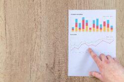 accounting-coreadviz