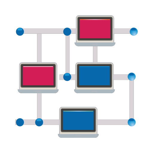 Managed Information System
