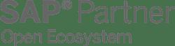 SAP_Partner_OpenEcosystem_trans