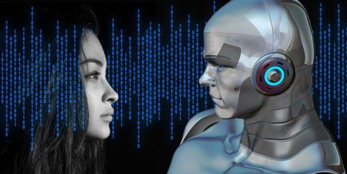 robotic-finance-coreadviz