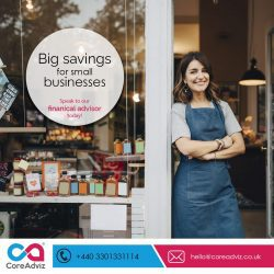 accounting-for-small-business