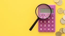 accounting for small business-coreadviz