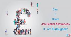 Job Seeker Allowance