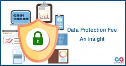 Data Protection Fee Insight