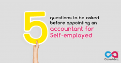 Tips for Hiring An Accountant
