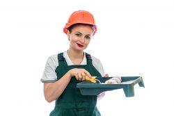 accountants for self-employed