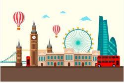 accountants-in-london