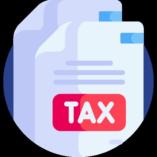 Calculate Tax Liability