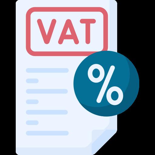 vat registration and return