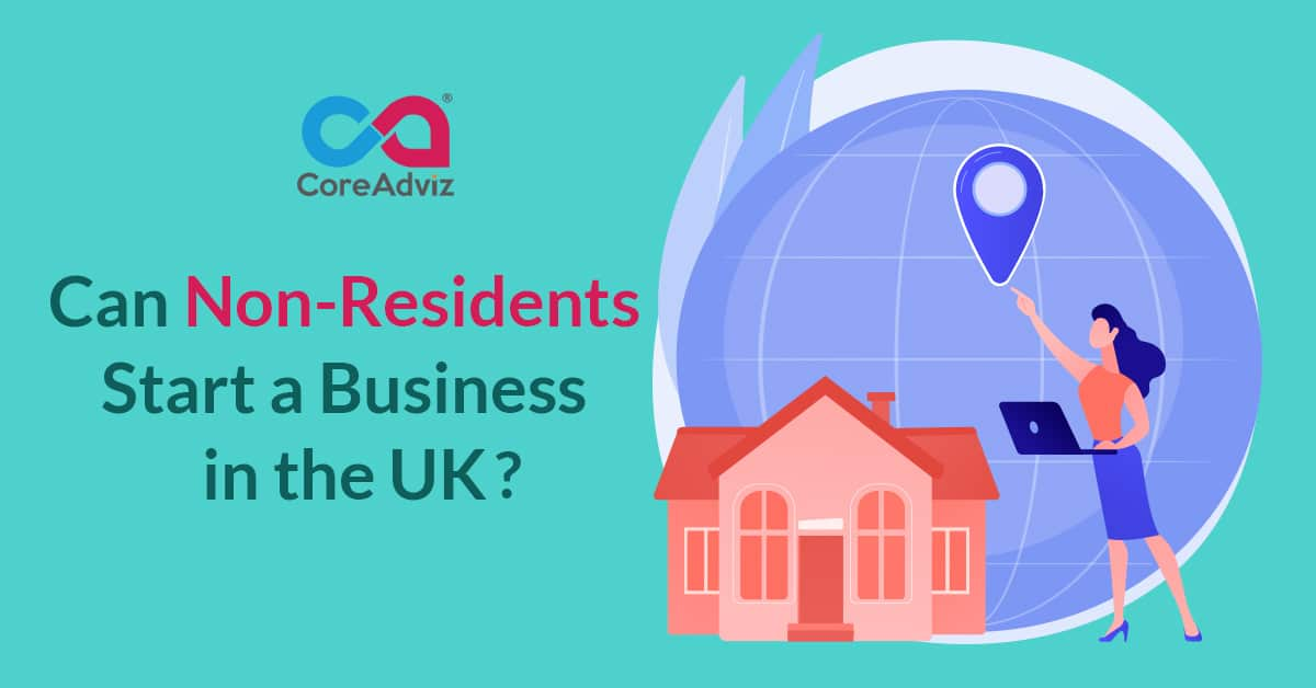 Can-Non-Residents-Start-a-Business-in-the-UK